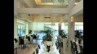 preview picture of video 'Belvedere Resort in Vrsar, Croatia'