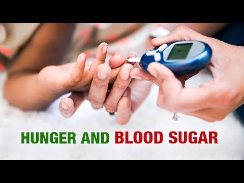 Ein neues Medikament zur Behandlung von Diabetes