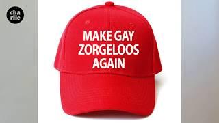 2 minuutjes met Soe - Homofobie