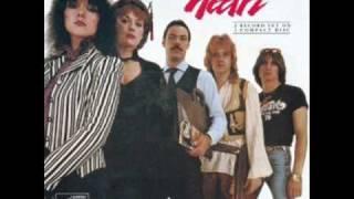John Entwistle, Ann Wilson, Todd Rundgren, & Alan Parsons - Let it be