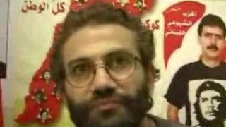 Lübnan Komünist Partisi Röportaj- Vol 2 - Sendika.Org