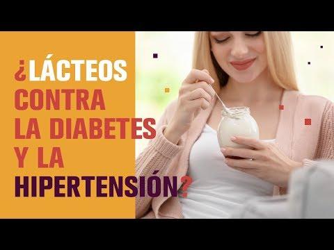 Tratamiento de la hipertensión con bisoprolol