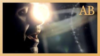 """Andrea Bocelli: """"Dell'amore non si sa"""""""