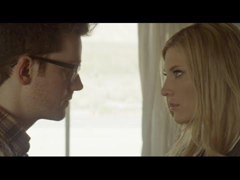 Alex | Music Videos
