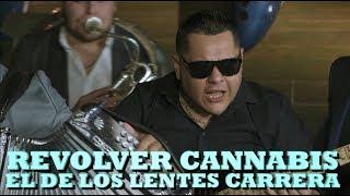 6560412934 Descargar MP3 de El De Loa Lentes Carrera Revolver Cannabis gratis ...
