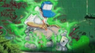 Rosepark Wall