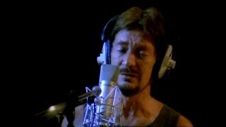 Chris Rea - Give That Girl A Diamond