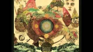 Fleet Foxes - Sim Sala Bim