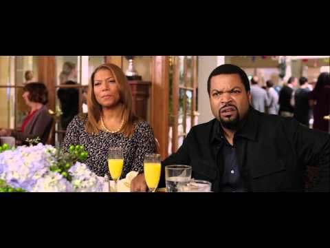 22 Jump Street Parents Weekend HD