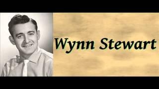 Another Day Another Dollar  <b>Wynn Stewart</b>