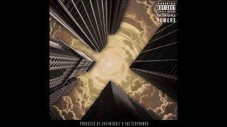 Sheen Skaiz - Towers (prod by Sheen Skaiz & Sketchy Bongo)