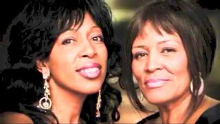 Once Upon A Time - A Celebration Of Donna Summer ( Mary Gaines Bernard )