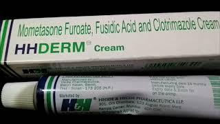 hhfudic cream use in hindi - TH-Clip