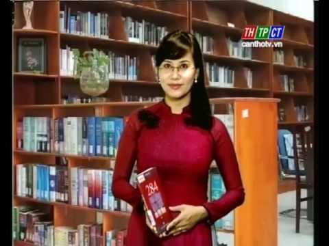 284 Anh hùng hào kiệt của Việt Nam