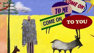 Paul McCartney - 'Come On To Me (Lyric Video)'