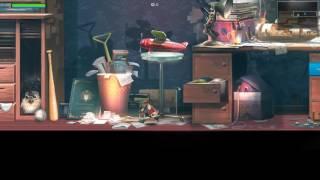 Toy Odyssey - Game Việt Nam sản xuất hay quá xá luôn