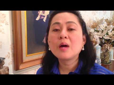 Online na tindahan ay nangangahulugan para sa paglalamina ng buhok