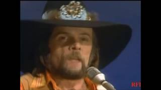 Johnny Paycheck - Me and the I.R.S.
