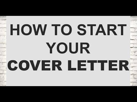 mp4 Motivation Letter Law Firm, download Motivation Letter Law Firm video klip Motivation Letter Law Firm