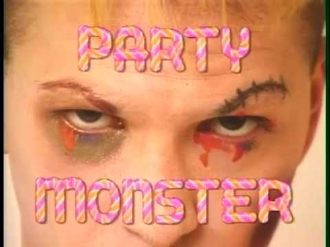 •· Streaming Online Party Monster - The Shockumentary