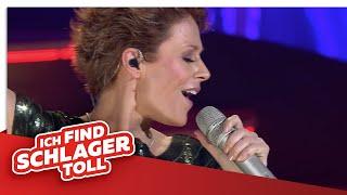Michelle   Paris (Live)