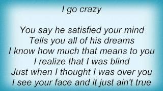 Barry Manilow - I Go Crazy Lyrics_1