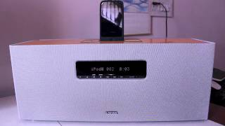 Loewe Soundbox Review