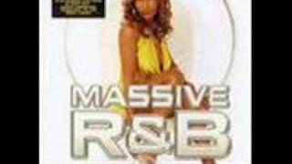 Massive R&B Collection Spring 2008 - Ayo Technology