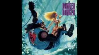 Danger Danger - I Still Think About You (karaoke)