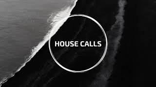 EDX - Who Cares (Original Club Mix)