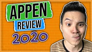 Appen Review 2020 (Work from Home Opportunity)