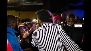 BISA KDEI   LIVE Concert 2019 In GERMANY ( FULL PERFORMANCE VIDEO )