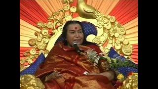 Navaratri Puja 1998 thumbnail