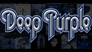 Deep Purple - Stormbringer (HQ)