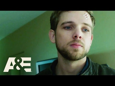Bates Motel 5.09 (Preview)