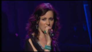if i didnt love you tina arena greatest hits live