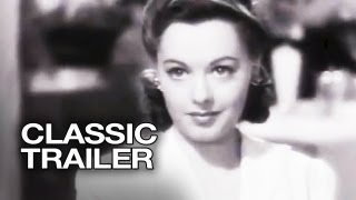 Trailer of The Lady Eve (1941)