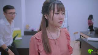 Phim ca nhạc ĐỂ ANH ĐI - Thảo Phạm [MV OFFICIAL] Phần 4 (Phần cuối)