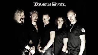 Dream Evil   Fight you till the end