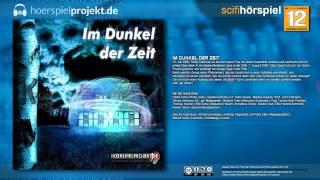 Im Dunkel der Zeit (Mystery / Hörspiel / Hörbuch / Komplett)