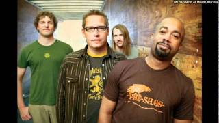 Hootie & The Blowfish - Hannah Jane video