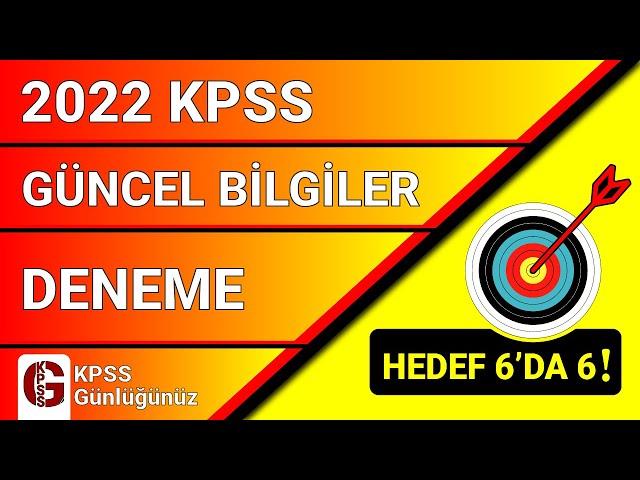 Türk'de Ayşe Begüm Onbaşı Video Telaffuz
