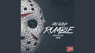 Rumble Young Man