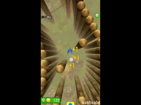 escape from rio обзор игры андроид game rewiew android