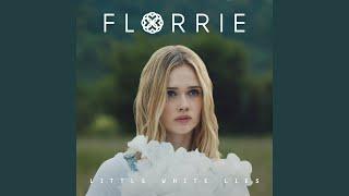 Little White Lies (Moon Boots Remix)