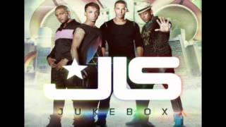 JLS - Killed By Love