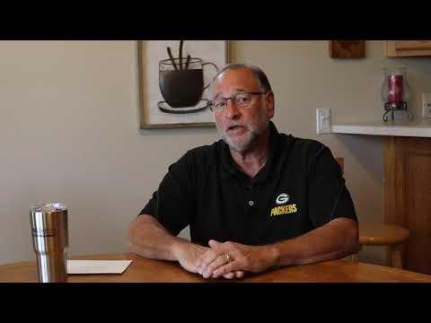 Concrete Repair and Radon Testing/Mitigation in Prairie du Chien, WI