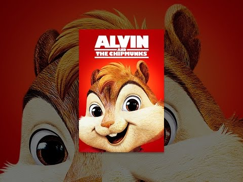 Download Alvin and the Chipmunks HD Mp4 3GP Video and MP3