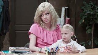 #ЯЖЕМАТЬ - Какая мать такая и дочь! Развитие ребенка и приколы. Черная Пятница
