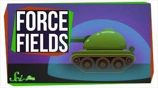 How Close Are We to Building Force Fields?